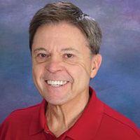 Tin Drum Asiacafé Names Industry Veterans Ray Biondi and Joe Ippolito to Leadership Team