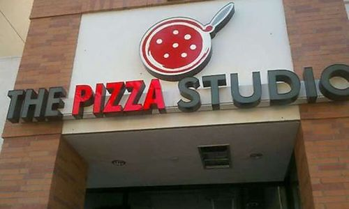 The Pizza Studio to Debut in the Midwest