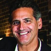 Russo's Restaurants Hires Seasoned Franchise Development Expert Alfred Naddaff