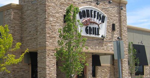 Bonefish Grill Opening Nine New Locations across the Country
