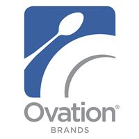 Buffets, Inc. Announces Name Change to Ovation Brands