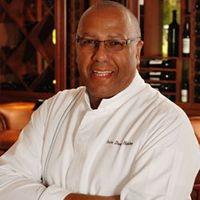 Award-Winning Quaker Steak & Lube Hires Renowned Corporate Chef