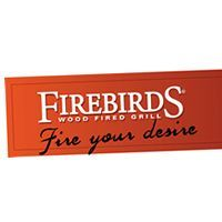 Firebirds Wood Fired Grill Hires Stephen Loftis as Vice President of Marketing
