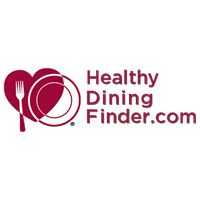 Growth Trajectory Continues at Healthy Dining with Expert Staff Additions Designed to Capitalize on Convergence of Restaurant Nutrition and Digital Health Communications