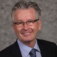 Leadership Lessons From Dunkin' Brands CEO Nigel Travis