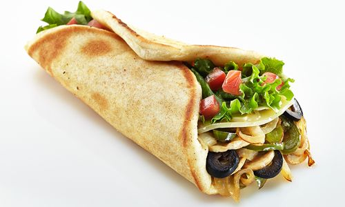 "The New Miami Subs Grill Introduces ""Viva La Pita"" Promotion"