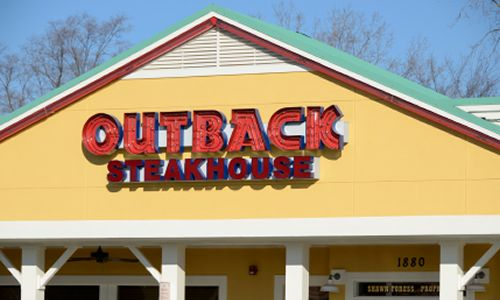 Bloomin' Brands Signs Agreement to Acquire Controlling Interest in Brazilian Joint Venture