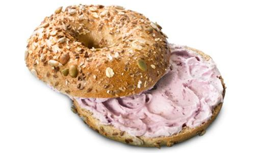 Einstein Noah Honors American Troops with Veterans Day Free Bagel and Shmear