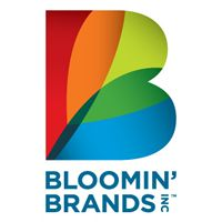 Pat Murtha Joins Bloomin' Brands as President, Bloomin' Brands International