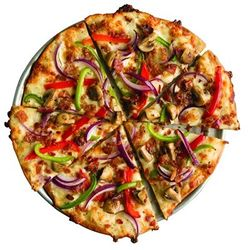 Pie Five to Introduce Fast Casual Pizza to Nashville