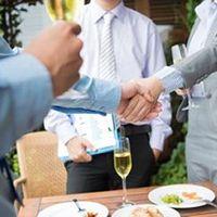 Restaurant Chain People Report 11/1/13