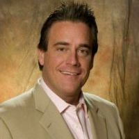 Smashburger Appoints Scott Crane as New Chief Executive Officer