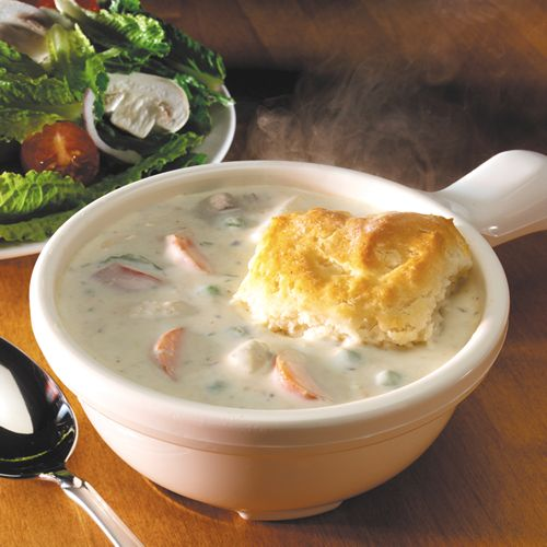 Souplantation and Sweet Tomatoes Celebrate America's Heroes Throughout Veterans Day Weekend