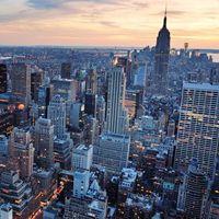 Thanksgiving Specials at New York City Restaurants