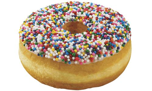 Tim Hortons Cafe & Bake Shop Offers Free Donut to All U.S. Veterans