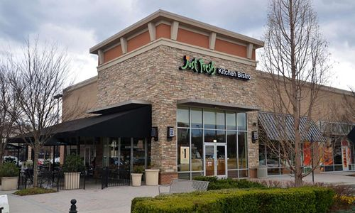 Chanticleer Holdings Completes Acquisition of Just Fresh