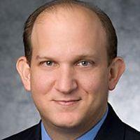Bloomin' Brands Names Michael Kappitt SVP & Chief Marketing Officer
