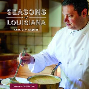 Renowned Chef Peter Sclafani Releases Debut Cookbook in Time for the Holidays