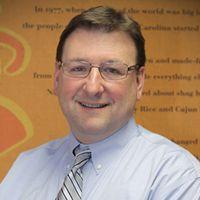 Bojangles' Names Clifton Rutledge CEO, Randy Kibler Now Chairman