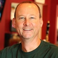 Brixx Wood Fired Pizza Hires Doug Sanderson as Director of Training