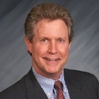 Quaker Steak & Lube Names Interim Chief Executive Officer