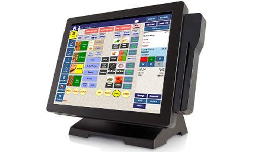 Granbury Solutions Announces Primary Vendor Agreement with Touch Dynamic