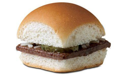 Time Magazine Dubs White Castle Original Slider Most Influential Burger Ever