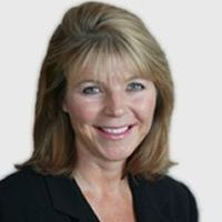 Healthy Dining CEO to Speak at National Conference