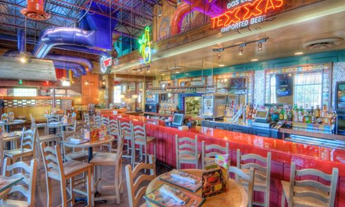 Don Pablo's Returns to Texas Roots with Acquisition by Food Management Partners