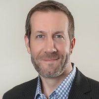 Wingstop Names Flynn Dekker Chief Marketing Officer