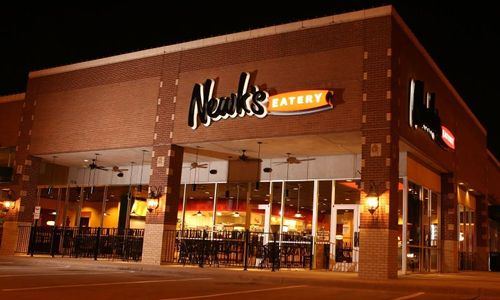 Newk's Eatery Marks 10 Years, Announces Expansion Plans