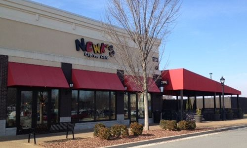 Newk's to Expand Nashville Presence to Nine Eateries by 2019