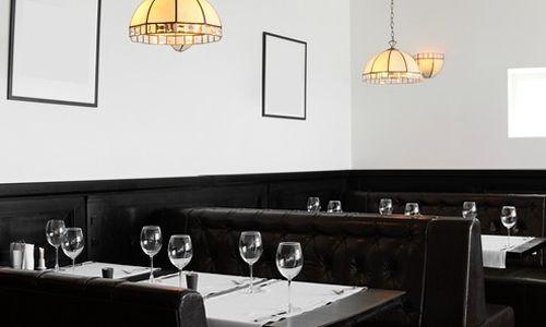 The Biggest Reasons Restaurants Lose Customers