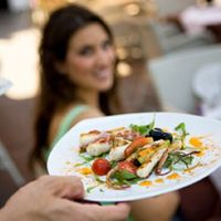 Top 100 Dining Hot Spots in America