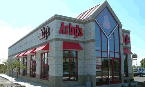 Arby's Announces Development Deals With New And Existing Franchisees
