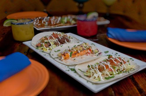 Cabo Flats Cantina and Tequila Bar to Open Third Restaurant