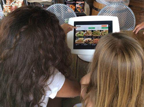 Fuduzu's Launch Revolutionizes Restaurant Management Systems