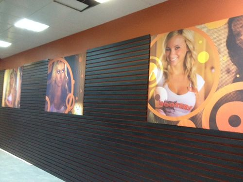 Hooters Teams with Andrei Kirilenko to Open First Russian Location in Moscow