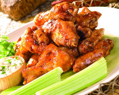 Hurricane Grill & Wings Shows Rapid Florida Growth With New Multi-unit Development Agreements