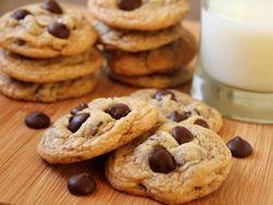 Nestlé Toll House Café by Chip Makes Washington Debut at Alderwood Mall