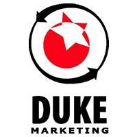 Rita's Italian Ice Renews Duke Marketing PR Duties