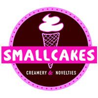 Smallcakes launches new concept in Overland Park, KS