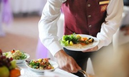 10 Things to Educate Your Servers About