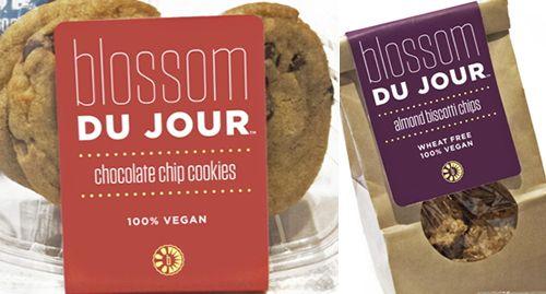 Major Growth for Vegan Restaurant Chain