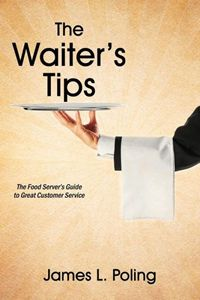 Food Service & Hospitality Expert Shares Advice on Great Customer Service