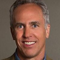 Corner Bakery Cafe Names Michael J. Nolan Executive Vice President and Chief Development Officer
