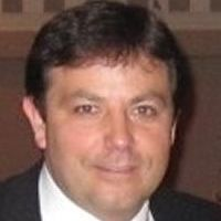 East Coast Wings & Grill Appoints Steve G. Kontos to President of Athenian Food Concepts, Inc.