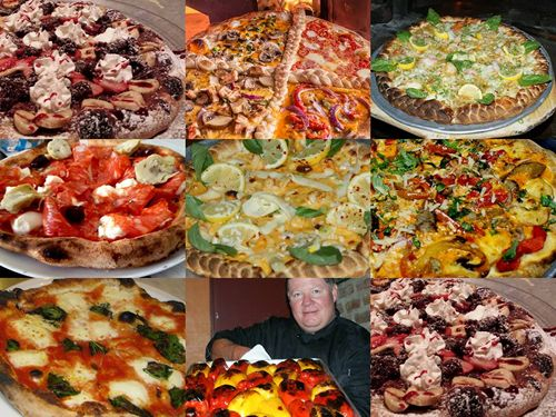 The Pizza School of New York Now offering the 6 Day Master of Pizza Operations Course
