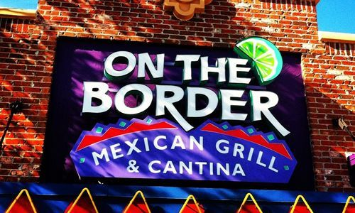 Argonne Capital Completes Acquisition Of On The Border Mexican Grill & Cantina From Golden Gate Capital