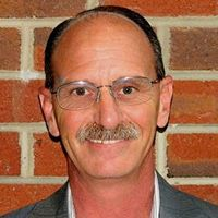East Coast Wings & Grill Appoints Jim Overbeck to National Supply Chain Manager
